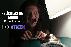 Top 10 Películas de Terror en HBO Max para celebrar Halloween