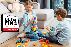 Buen Fin 2020: Descuentos en juguetes para aprovechar